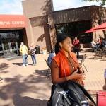 Image:Busch Campus