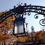 Image:CollegeAve Campus