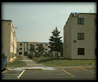 Image:Nichols Apartments